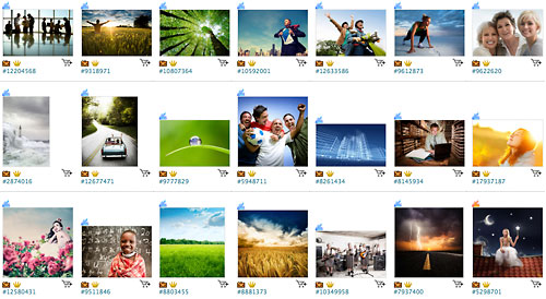 istockphoto royalty free photos