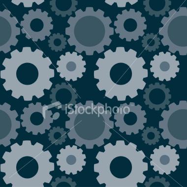 gear tiles