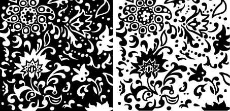 Huge Collection of High Quality Patterns | - Illustrator
