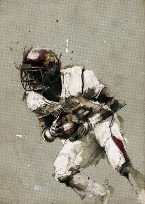 sports rugby minnesota