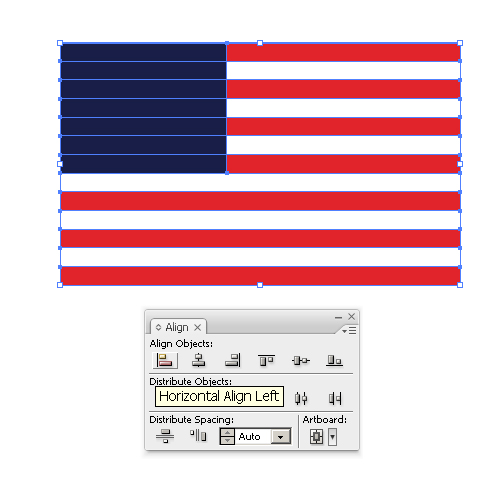 waving-flag