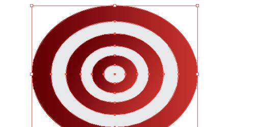 vector darts