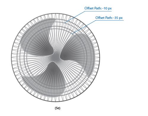vector fan