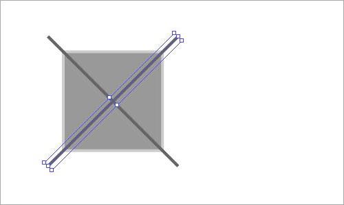 vector ram