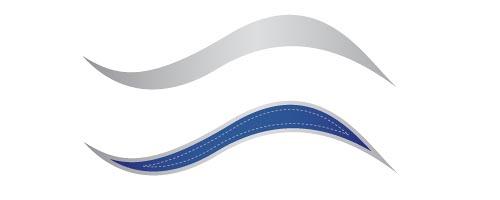 vector roller blade
