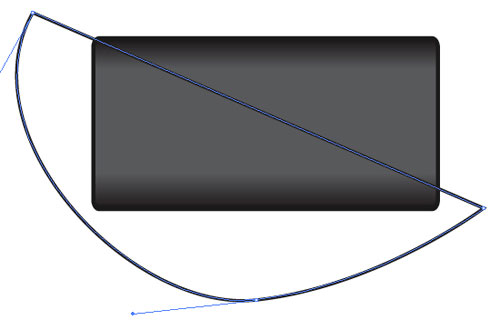 3d graph tablet