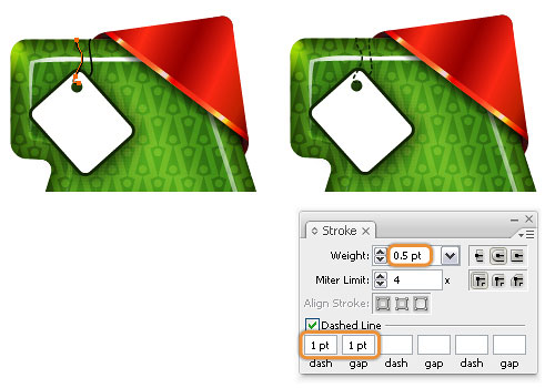 how to get rid of a drop shadow on illustrator