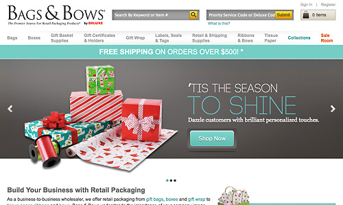 Bags And Bows Coupon Code 50 15 Off Ilrator