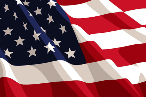 American-flag-Blackberry-wallpaper