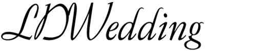 LD Wedding