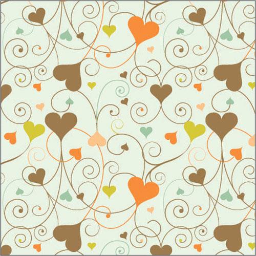 patterns 1609829