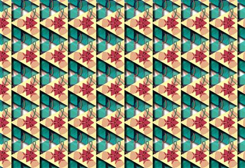 patterns 3019059