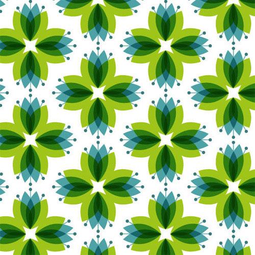 scandinavian lotus
