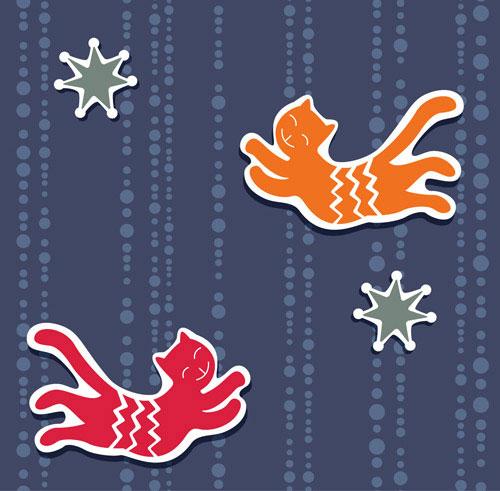 seamless patterns 2012