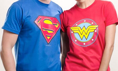 Zazzle Custom T-shirts (15% OFF)