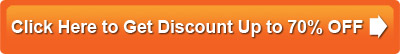 myfonts coupon button