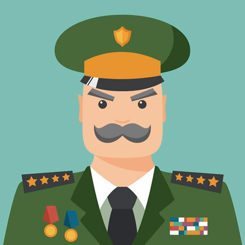 inspiring-legal-army