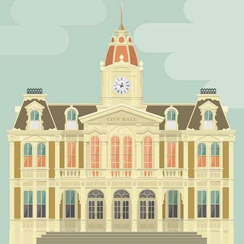 inspiring-legal-city-hall