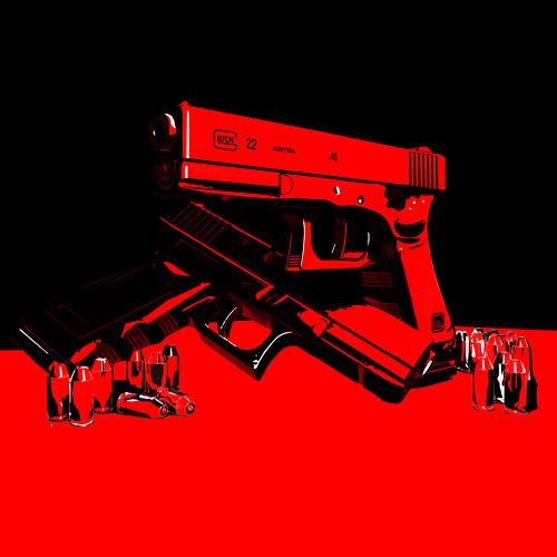 inspiring-legal-guns