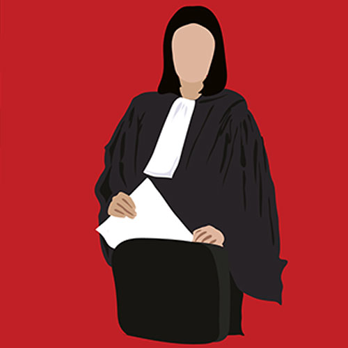 inspiring-legal-judge