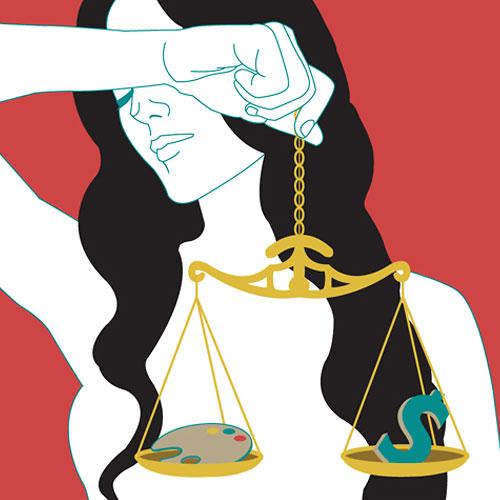 inspiring-legal-justice