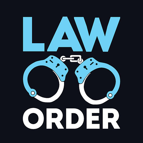 inspiring-legal-law