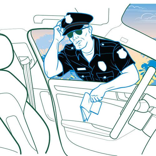 inspiring-legal-police