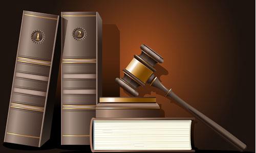 inspiring-legal-vector-illustrations