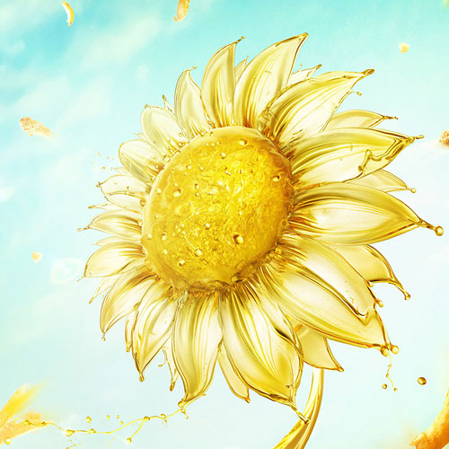 inspiring-summer-flower
