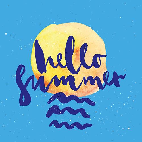 inspiring-summer-hello