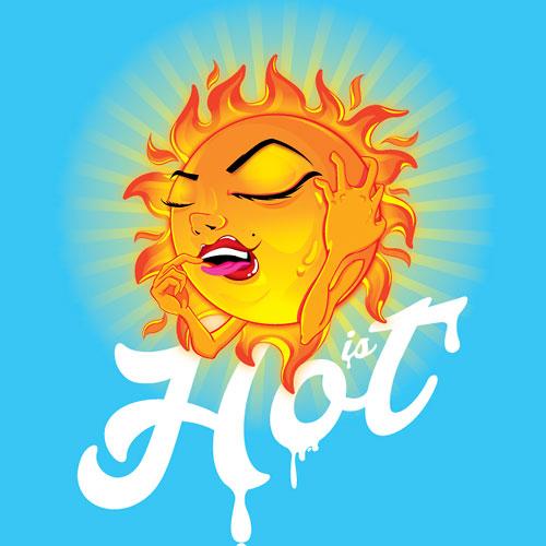 inspiring-summer-hot