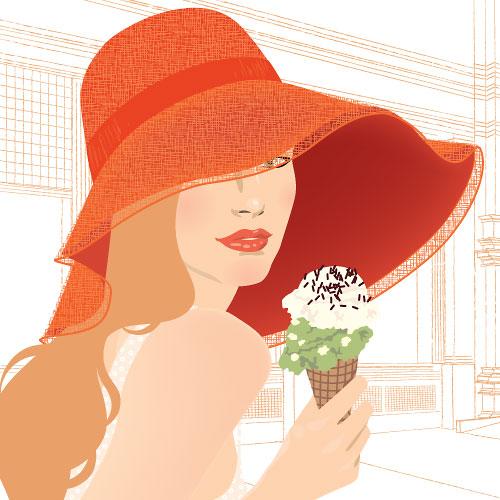 inspiring-summer-icecream