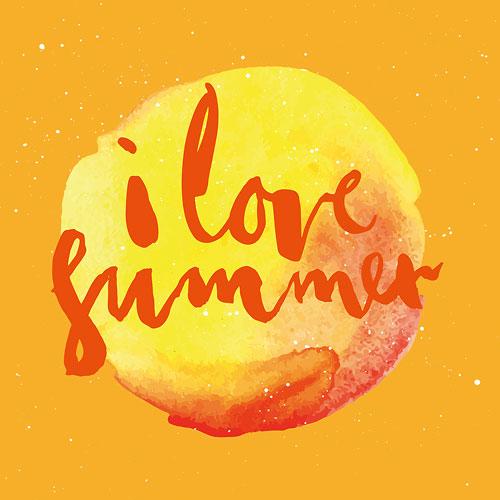 inspiring-summer-lovesummer