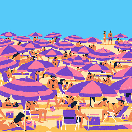 inspiring-summer-party