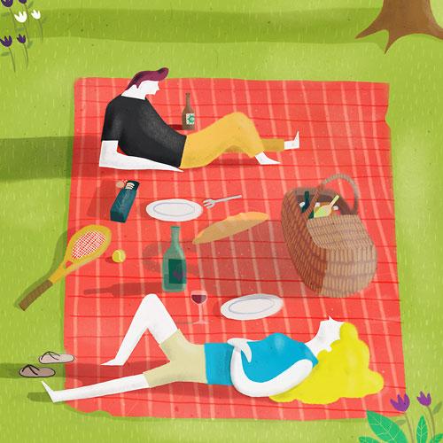 inspiring-summer-picnic