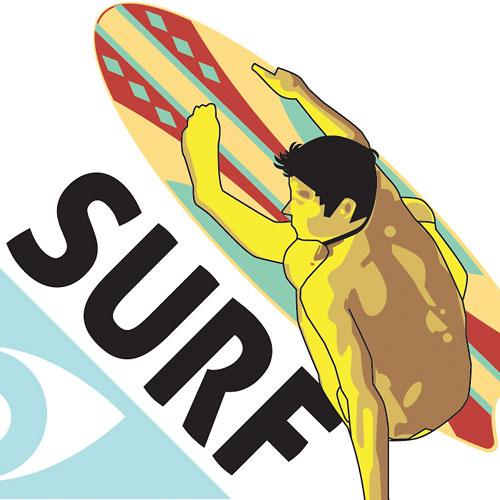 inspiring-summer-surf