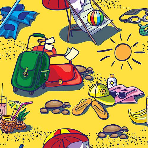 inspiring-summer-symbols