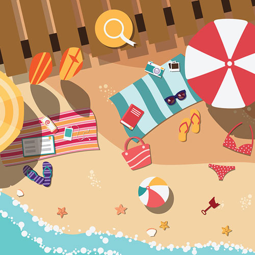 inspiring-summer-things