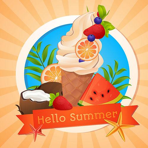 inspiring-summer-tropical