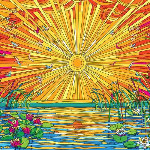 inspiring-summer-water