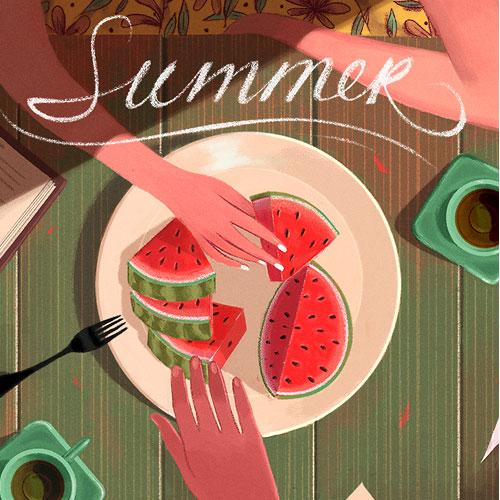 inspiring-summer-watermelon
