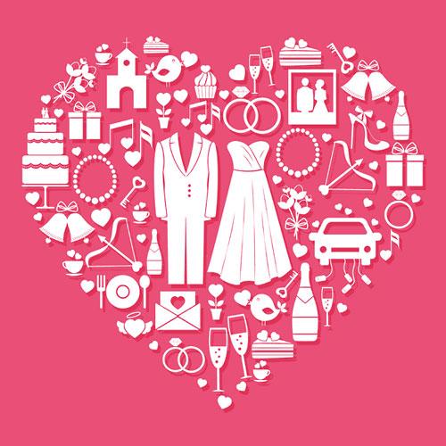 inspiring-wedding-elements