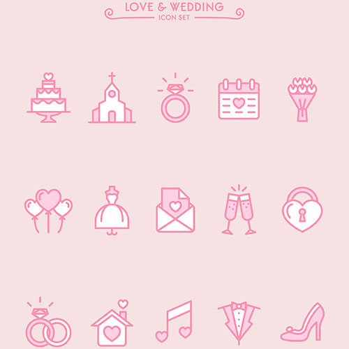 inspiring-wedding-icons