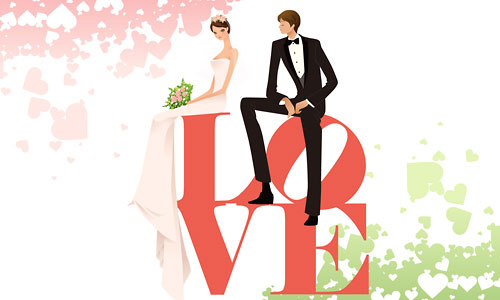 inspiring-wedding-illustrations