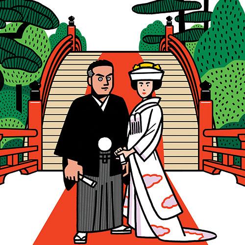 inspiring-wedding-japanese