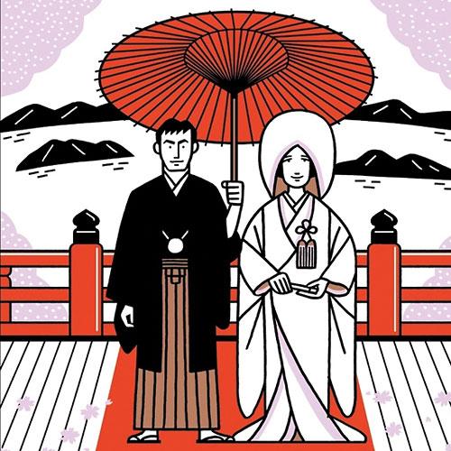 inspiring-wedding-oriental