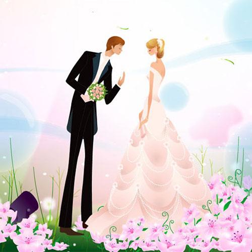 inspiring-wedding-spring