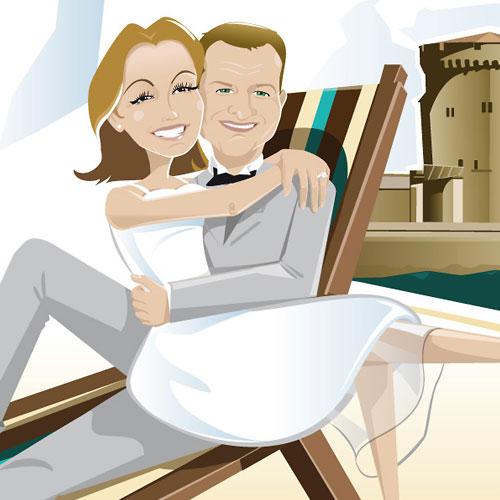 inspiring-wedding-sweet