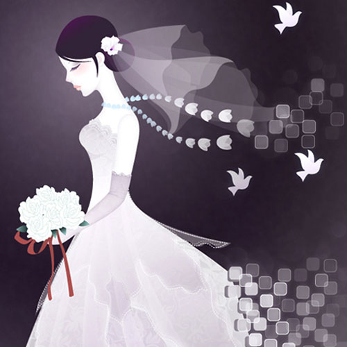 inspiring-wedding-vanishing-bride