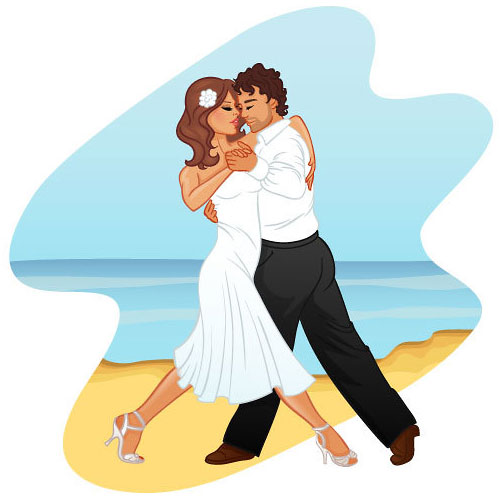 inspiring-wedding-waltz
